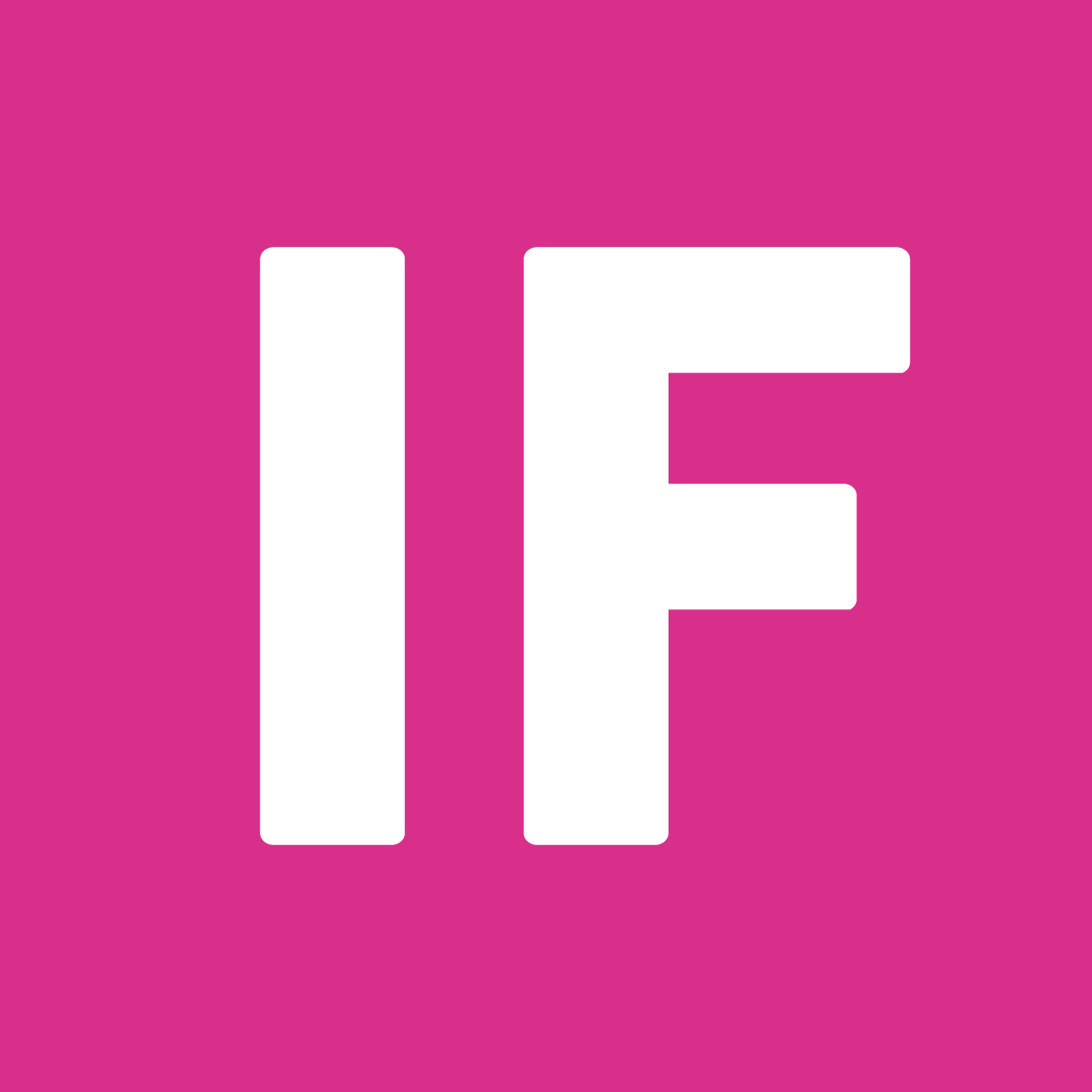 The Ideas Foundation (square icon logo)