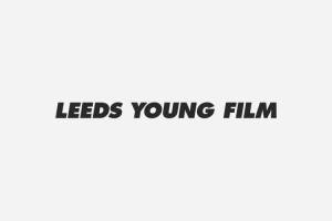 Leeds Young Film (logo)