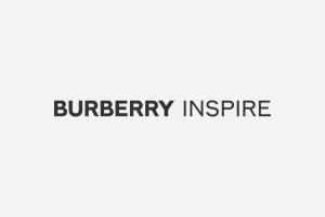 Burberry Inspire (logo)