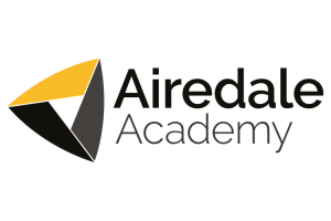 Airedale Academy (logo)