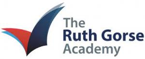 The Ruth Gorse Academy (logo)