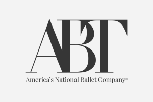 American Ballet Company (logo)